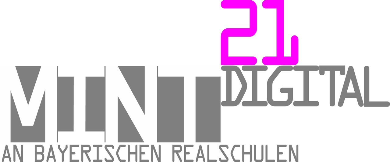 MINT21digital Logo